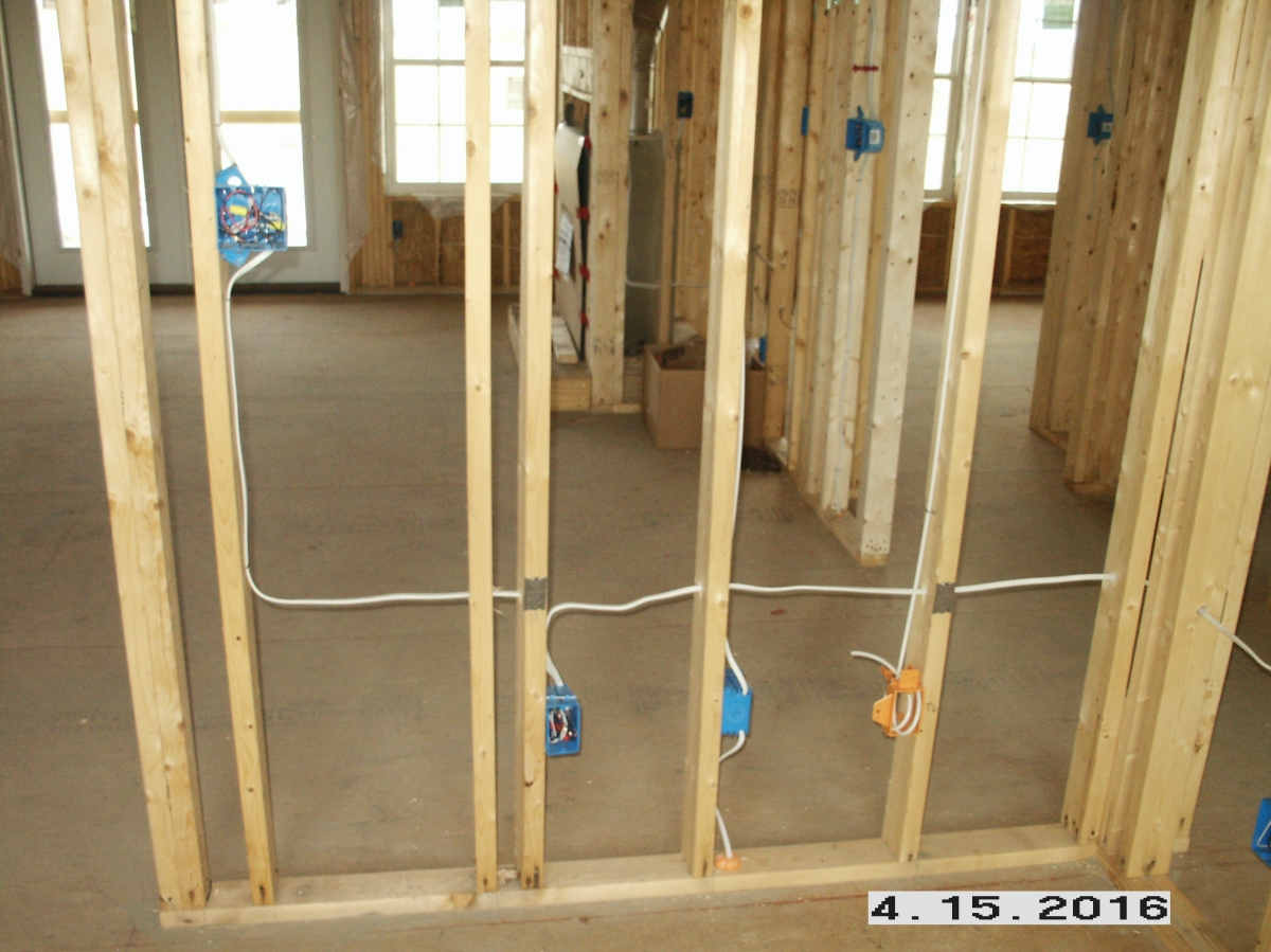new_construction_switch_and_outlet_bo,_mounted_and_wired_3 You Hired A Contractor To Update Electrical Wiring on