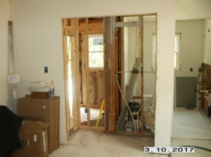 master-bedroom-and-bath-remodel-adding-a-closet-and-larger-shower