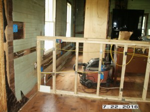 new-knee-wall-for-kitchen-remodel (1)